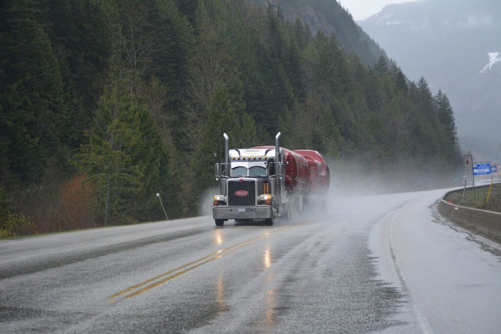 Bookkeeping partners form 2290 the trucker's bookkeeper